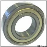 RHP BEARING SFT5/8EC Bearings