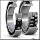 17 mm x 47 mm x 14 mm  17 mm x 47 mm x 14 mm  SKF 6303-Z deep groove ball bearings