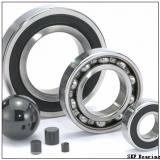 37 mm x 80 mm x 31 mm  37 mm x 80 mm x 31 mm  SKF 32307/37BJ2/Q tapered roller bearings