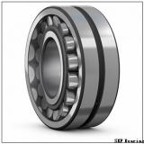 SKF SYH 1. FM bearing units