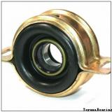 Toyana 71805 CTBP4 angular contact ball bearings