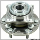 Toyana NUP3240 cylindrical roller bearings