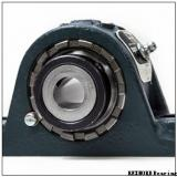 REXNORD ZB2307S72  Flange Block Bearings