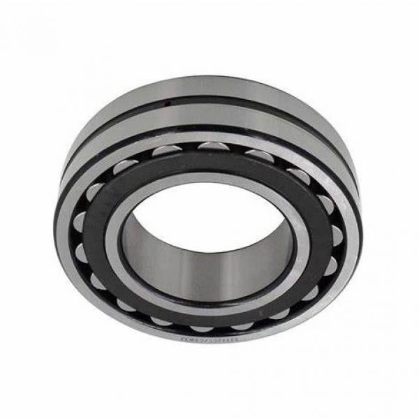 Spherical roller bearing 22228BD1 #1 image