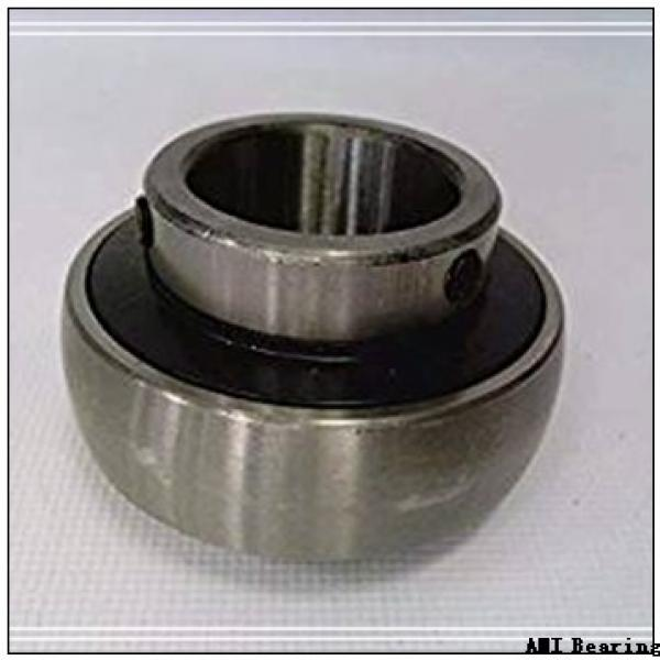 AMI KHLLP205-15  Pillow Block Bearings #1 image