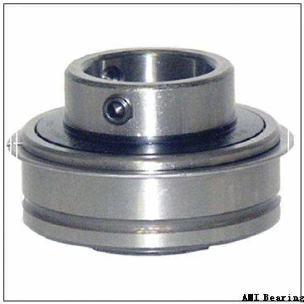 AMI KHLLP205-15  Pillow Block Bearings #3 image