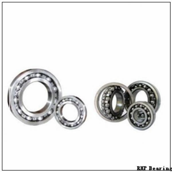 RHP BEARING J1035-1.3/8G Bearings #2 image