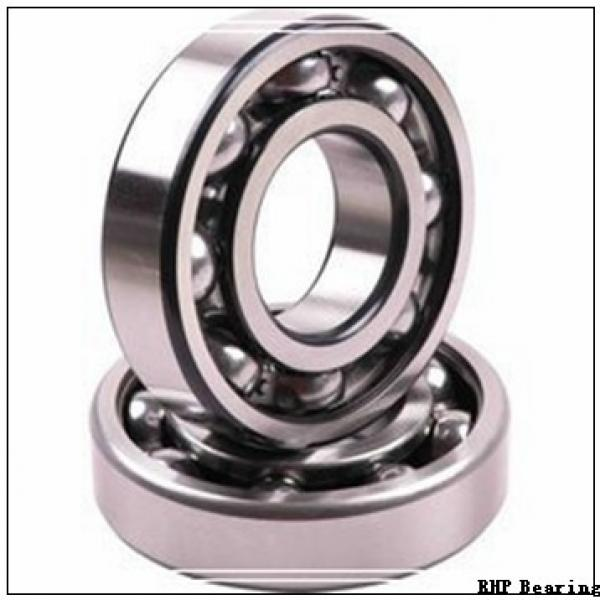RHP BEARING J1035-1.3/8G Bearings #1 image