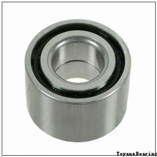 Toyana T4CB110 tapered roller bearings #1 image